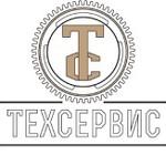 """Центр по сертификации """"Техсервис"""""""