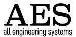 """ООО """"AES Group"""""""