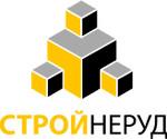 """ООО """"Стройнеруд"""""""
