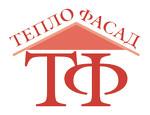 Производственная компания Теплофасад