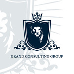 Grand consulting group Казань