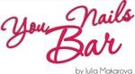 You Nails Bar