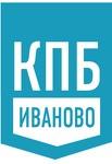 ИП Галеев Р.Р. - КПБ Иваново