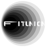 Fitunion