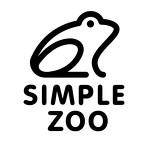 Товары для животных оптом Simple Zoo