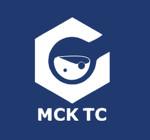 MSK TS Аккредитованная лабаратория