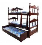 Мебель из дерева. ЛДСП, пластика, плетеная из ивы. Во все комнаты под