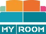 Салон мебели «MY ROOM»