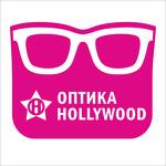 Оптика Hollywood