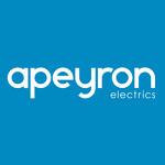 APEYRON Electrics