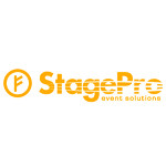 StagePro