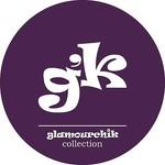 Интернет-магазин детской одежды Glamourchik