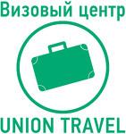 Визовый Центр Union Travel