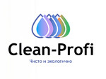 Clean-Profi