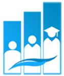Дальневосточный институт повышения квалификации