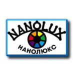 ООО «НаноЛюкс»