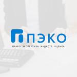 """Право Экспертиза Кадастр Оценка"""