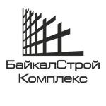 """Строительная компания ООО """"БайкалСтройКомплекс"""" (ООО """"БСК"""")"""