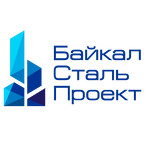"ООО ""БайкалСтальПроект"""