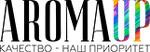 интернет-магазин AromaUP.ru