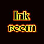 """Тату салон """"Ink Room"""""""