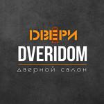 DVERIDOM ( Двери Дом )