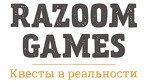 Razoomgames