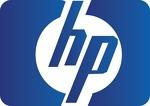 Ремонт электроники HP