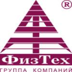 «ФизТех» – завод весоизмерительной техники