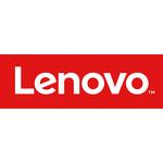 Ремонт электроники Lenovo