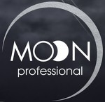 MOON Professional