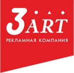 3 АРТ СПб