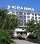 "Салон красоты Арт-отеля ""Украина"""