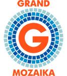 Grand Mozaika