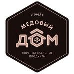 ООО «Медовый дом»