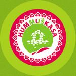 Компания «Hummuskasa» - Производитель высококачественного хумуса Росси