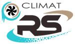 ClimatRS.ru