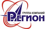Продажа промышленного оборудования — ГК «Регион»