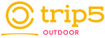 Trip5 - Всё для туризма, кемпинга и рыбалки