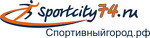 Sportcity74.ru Саранск