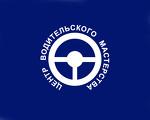 """ООО """"Учебный центр НП """"ЛАТ"""""""