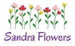 Sandra Flowers