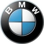 BMW Модус