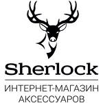 Sherlock.store