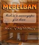 mebelban