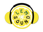Студия звукозаписи LemSound