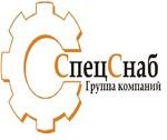 """ООО """"СпецТрактороСнаб"""""""