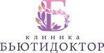 Центр эстетической косметологии - клиника Бьютидоктор