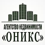 """АН """"Оникс"""""""