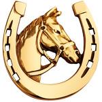 Чедоев привал конно-туристическая стоянка